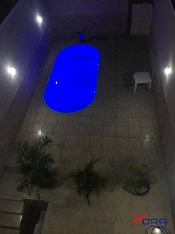 Casa com 3 dormitórios à venda, 180 m² por R$ 850.000,00 - Jardim Belvedere - Volta Redond - Foto 18
