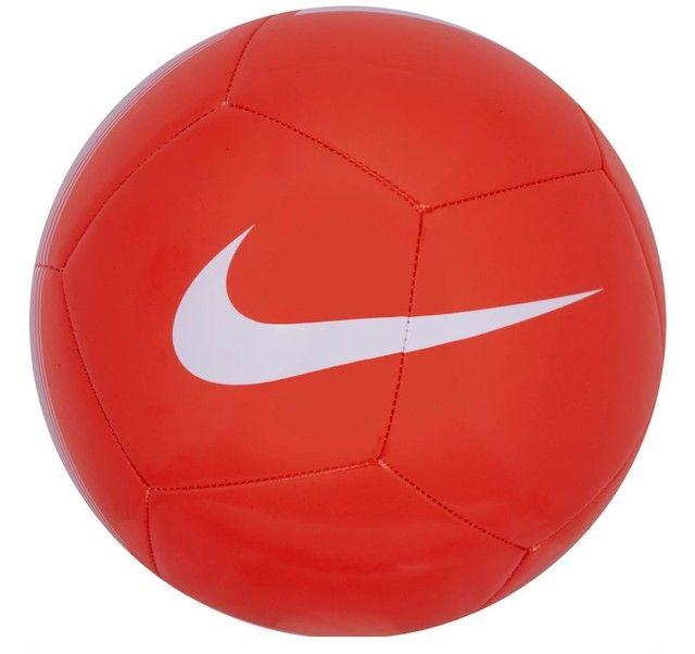 Vendo bolas originais da Nike de vários modelos $50