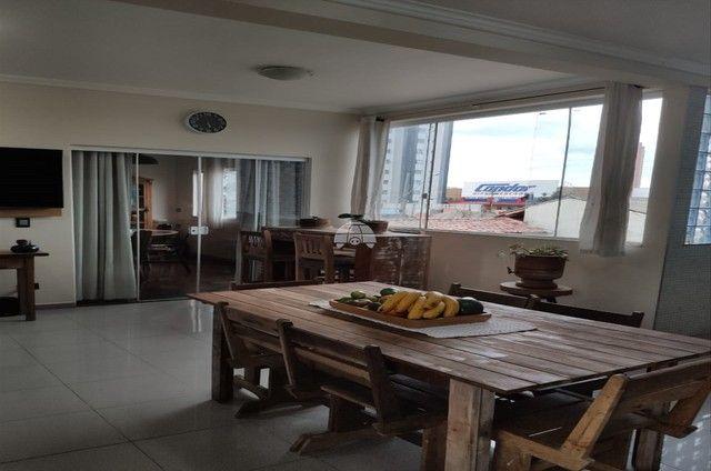 Casa à venda com 4 dormitórios em Raia, Paranaguá cod:140948 - Foto 16