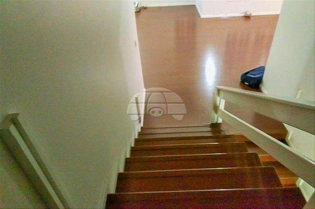 Casa à venda com 3 dormitórios em Pinheiros, Pato branco cod:150959 - Foto 8