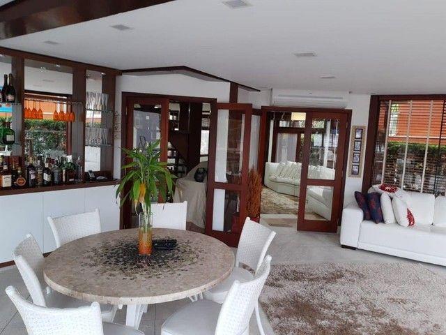 Bertioga - Casa de Condomínio - Condomínio Hanga Roa - Foto 6