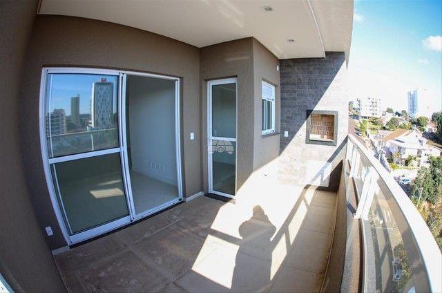 Apartamento à venda com 3 dormitórios em Centro, Pato branco cod:937283 - Foto 16