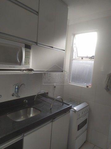 Apartamento, 3 quartos, São João Batista - Foto 20