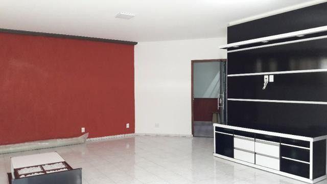 Vendo Barato! Casa 04 quartos com ótima área de lazer - Setor Shis - Luziânia - Foto 3