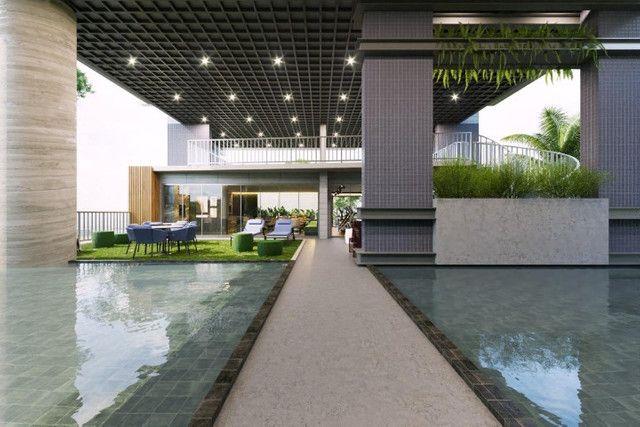 Manaíra - Solaz - Aptos a partir de R$ 147.276,00- Flats a partir de 20 m2 - Foto 13