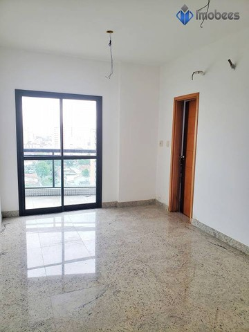 Apartamento à venda com 4 suítes na Batista Campos - próximo ao pátio Belém. - Foto 17
