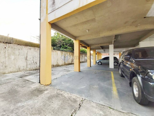 Apartamento para venda com 86 metros quadrados com 2 quartos em Curió-Utinga - Belém - PA - Foto 17