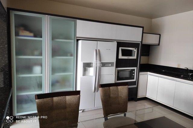 Casa à venda com 3 dormitórios em Pinheiros, Pato branco cod:937260 - Foto 8