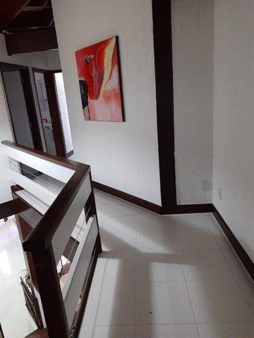 Bertioga - Casa de Condomínio - Condomínio Hanga Roa - Foto 11