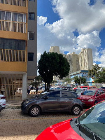 Sergio Soares vende: Apartamento no Edifício Alabama Setor Central - Gama. - Foto 2
