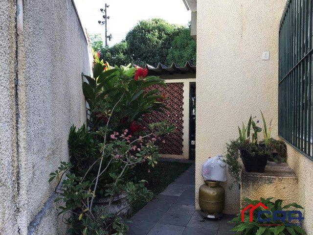 Casa com 3 dormitórios à venda, 255 m² por R$ 1.100.000,00 - Jardim Amália - Volta Redonda - Foto 12