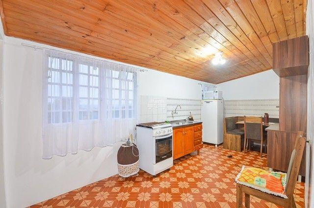 Casa à venda com 2 dormitórios em Bairro alto, Curitiba cod:933136 - Foto 5