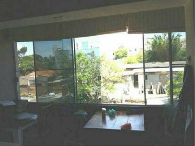 Apartamento à venda com 2 dormitórios em Vila ipiranga, Porto alegre cod:CS36006455 - Foto 8