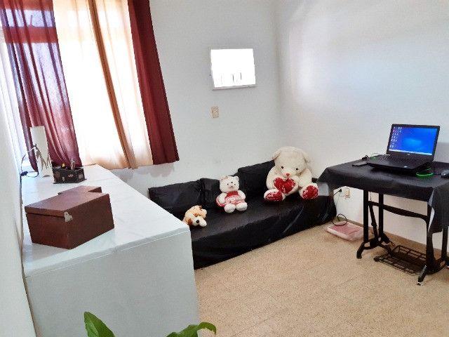Apartamento - Ponta Verde - Troca em Casa - Foto 10