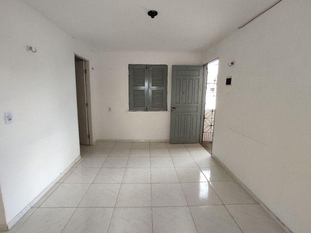 Apartamento superior - Araturi