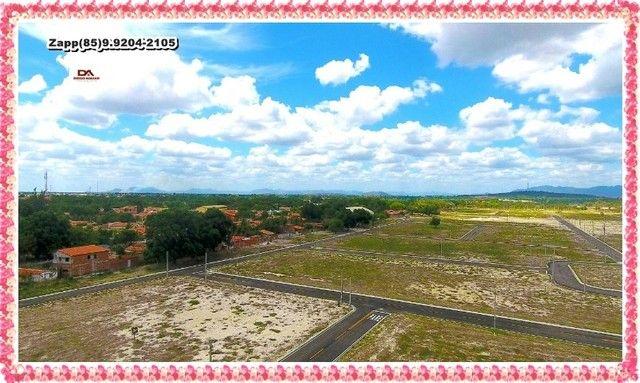 Loteamento Terras Horizonte - Ligue já !#@ - Foto 8