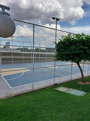 Garden 3 Américas Mobiliado - 2,200.00 R$ \ 2 vagas de garagem  - Foto 15