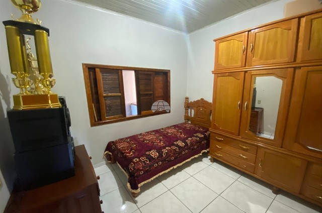 Casa à venda com 3 dormitórios em Novo horizonte, Pato branco cod:937235 - Foto 16
