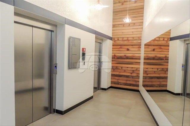 Apartamento à venda com 3 dormitórios em Centro, Pato branco cod:926041 - Foto 4