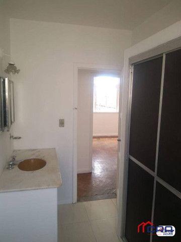 Apartamento com 3 dormitórios à venda, 93 m² por R$ 380.000,00 - Vila Santa Cecília - Volt - Foto 11