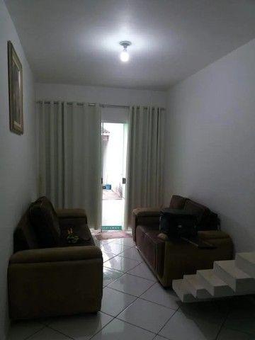 Casa na Guabiraba