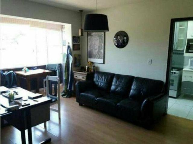Apartamento à venda com 2 dormitórios em Vila ipiranga, Porto alegre cod:CS36006455 - Foto 4