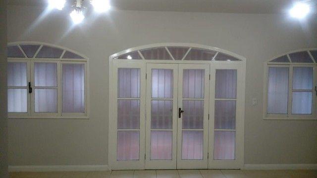 Casa com 3 dormitórios à venda por R$ 590.000,00 - Cocal - Vila Velha/ES - Foto 9