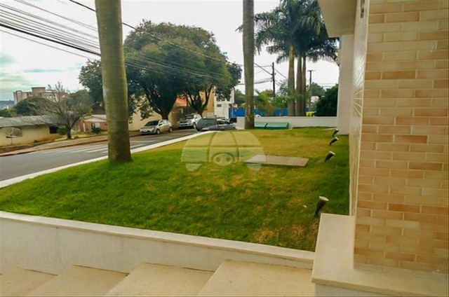 Apartamento à venda com 3 dormitórios em La salle, Pato branco cod:146319 - Foto 7