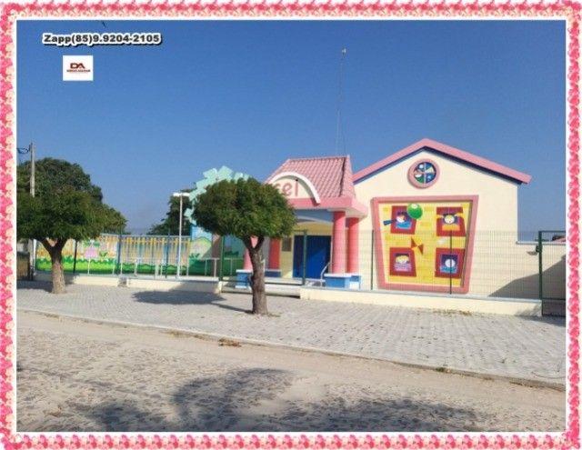Loteamento Terras Horizonte - Ligue já !#@ - Foto 14