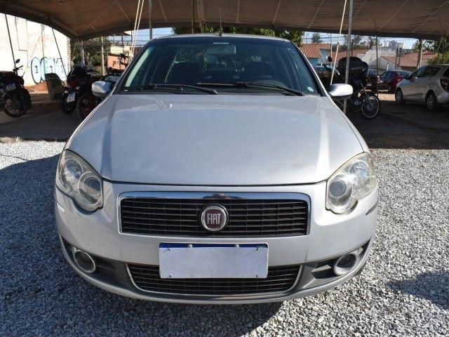 Fiat siena 2009 1.4 mpi elx 8v flex 4p manual - Foto 10