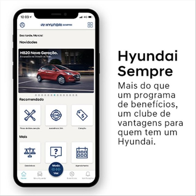 Hyundai Creta 1.6 16v Limited - Foto 9