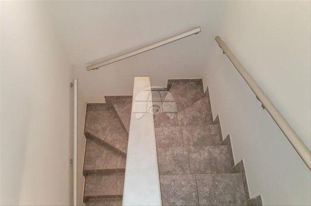 Casa à venda com 3 dormitórios em Balneário shangrila 2, Pontal do paraná cod:145739 - Foto 8