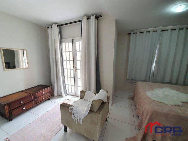 Casa à venda, 150 m² por R$ 630.000,00 - de Fátima - Barra Mansa/RJ - Foto 5