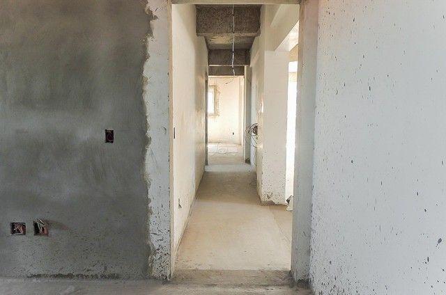 Apartamento à venda com 3 dormitórios em Centro, Pato branco cod:926070 - Foto 13