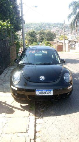 New beetle TOP ! - Foto 2