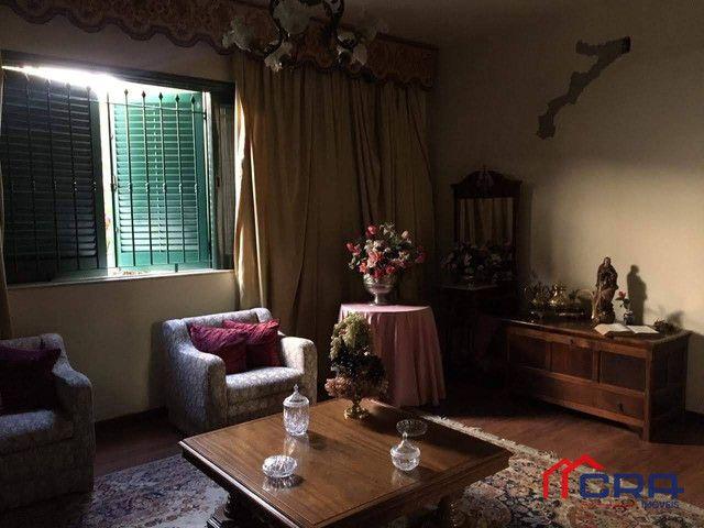 Casa com 3 dormitórios à venda, 255 m² por R$ 1.100.000,00 - Jardim Amália - Volta Redonda - Foto 10