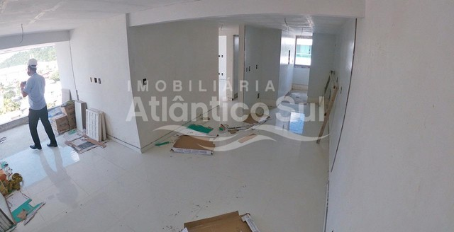 Apartamento 03 suítes - Maranello - F.NOGUEIRA - Foto 14