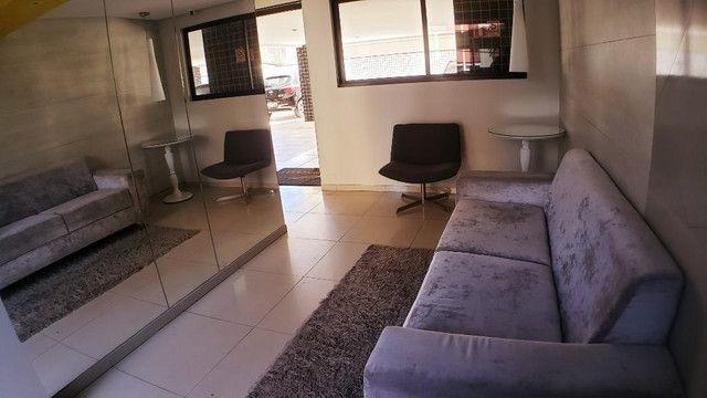 Vendo VANDELLI 85 m² 3 Quartos 1 Suíte 3 WCs DCE 2 Vagas JATIÚCA - Foto 16