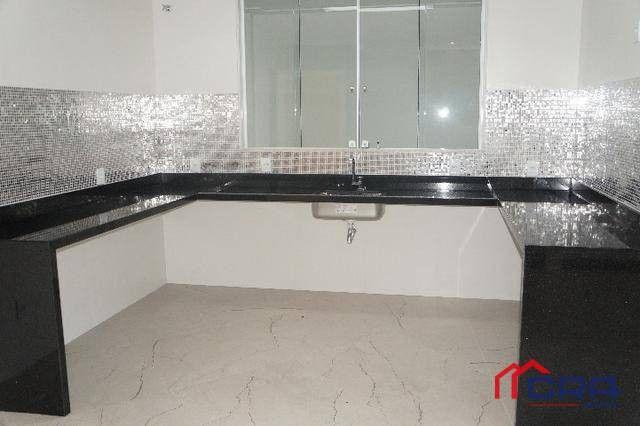 Casa com 4 dormitórios à venda, 361 m² por R$ 1.580.000,00 - Niterói - Volta Redonda/RJ - Foto 19