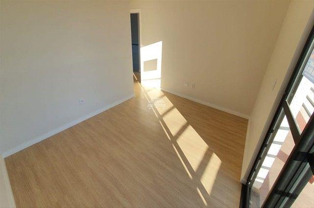 Casa à venda com 3 dormitórios em Fraron, Pato branco cod:932100 - Foto 18