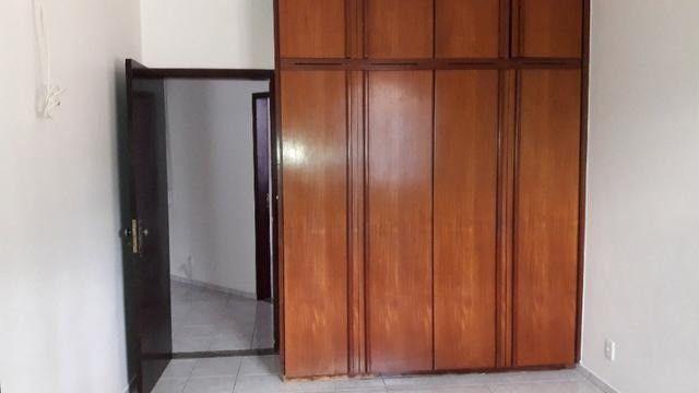 Vendo Barato! Casa 04 quartos com ótima área de lazer - Setor Shis - Luziânia - Foto 8