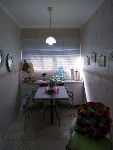 Casa com 3 dormitórios à venda, 161 m² por R$ 780.000,00 - Vila Giocondo Orsi - Campo Gran - Foto 7