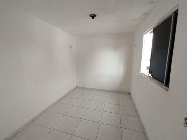 Apartamento Araturi - Foto 3