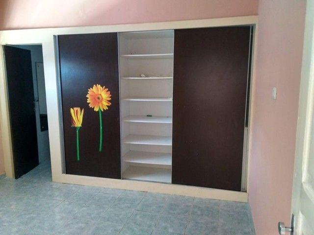 Casa à venda com 3 dormitórios em Barro, Recife cod:CA0111 - Foto 10