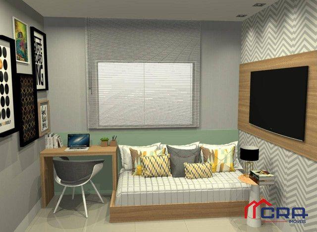 Casa com 3 dormitórios à venda, 185 m² por R$ 920.000,00 - Jardim Provence - Volta Redonda - Foto 7