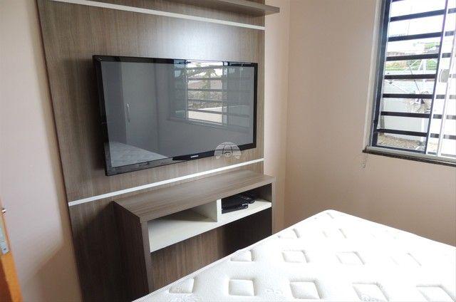 Casa à venda com 3 dormitórios em Fraron, Pato branco cod:930215 - Foto 18