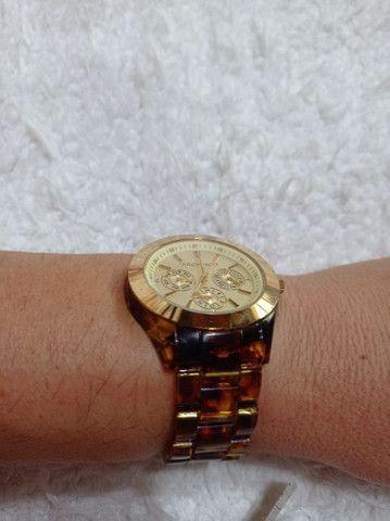 Relógio Technos - Foto 5