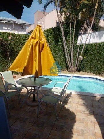 Casa com 3 dormitórios à venda, 161 m² por R$ 780.000,00 - Vila Giocondo Orsi - Campo Gran - Foto 17