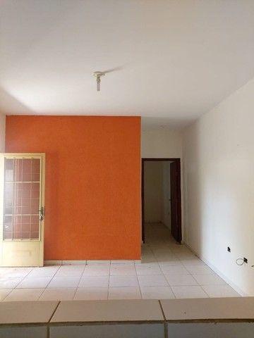 Alugo Edícula N.Campo Grande - Próx.Aeroporto 10 min centro - Foto 8