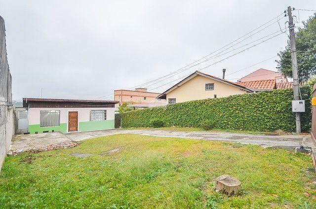 Casa à venda com 2 dormitórios em Bairro alto, Curitiba cod:933136 - Foto 2